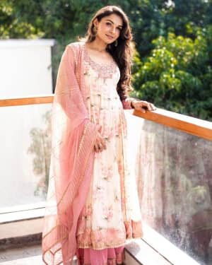 Andrea Jeremiah Latest Photos | Picture 1745426