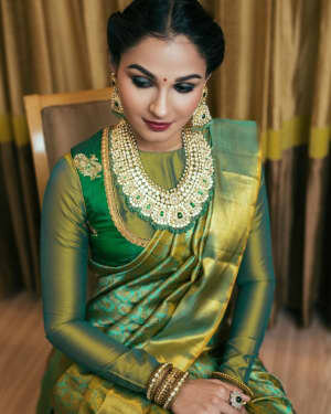 Andrea Jeremiah Latest Photos | Picture 1745422
