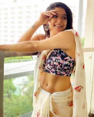 Sakshi Agarwal Latest Photos | Picture 1745530
