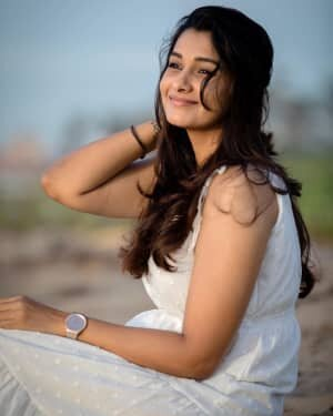 Priya Bhavani Latest Photos | Picture 1746093