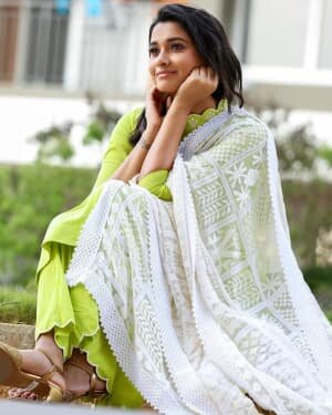 Priya Bhavani Latest Photos | Picture 1746113