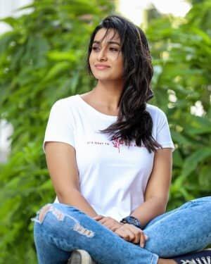 Priya Bhavani Latest Photos | Picture 1746114