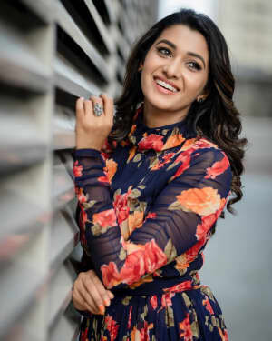 Priya Bhavani Latest Photos | Picture 1746107