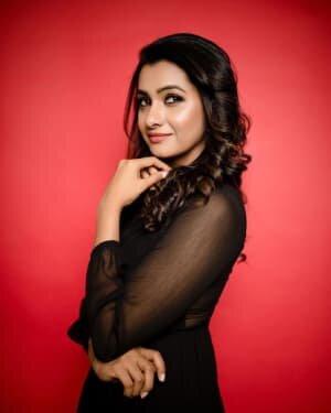 Priya Bhavani Latest Photos | Picture 1746108