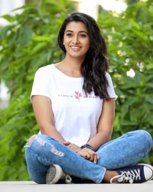 Priya Bhavani Latest Photos | Picture 1746116