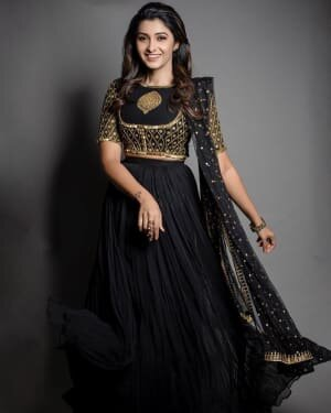 Priya Bhavani Latest Photos | Picture 1746099