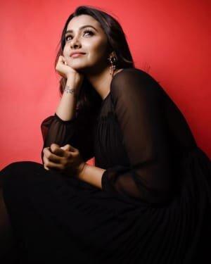 Priya Bhavani Latest Photos | Picture 1746109