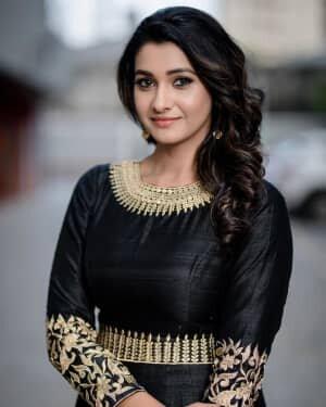 Priya Bhavani Latest Photos | Picture 1746106