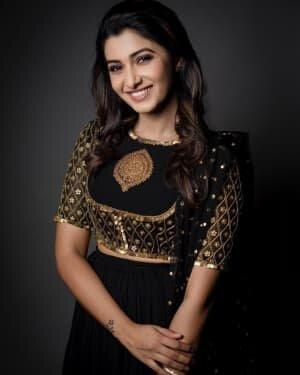Priya Bhavani Latest Photos | Picture 1746100