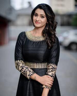 Priya Bhavani Latest Photos | Picture 1746105