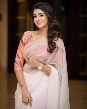 Priya Bhavani Latest Photos | Picture 1746096