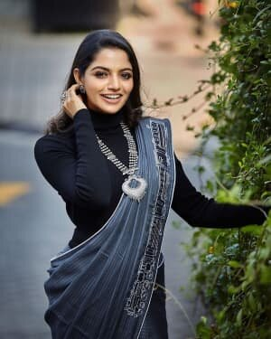 Nikhila Vimal Latest Photos   Picture 1736250