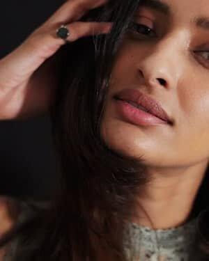 Actress Dayana Erappa Latest Photoshoot | Picture 1736522