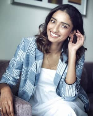 Actress Dayana Erappa Latest Photoshoot | Picture 1736511