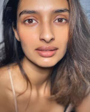 Actress Dayana Erappa Latest Photoshoot | Picture 1736517