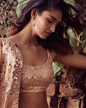 Actress Dayana Erappa Latest Photoshoot | Picture 1736523