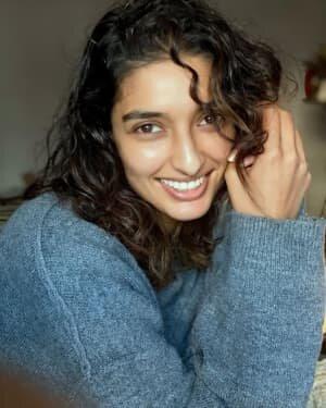 Actress Dayana Erappa Latest Photoshoot | Picture 1736512