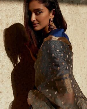 Actress Dayana Erappa Latest Photoshoot | Picture 1736504