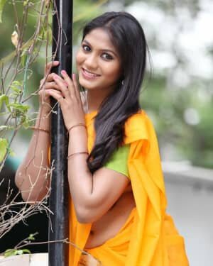 Shruthi Reddy Latest Photos | Picture 1736981