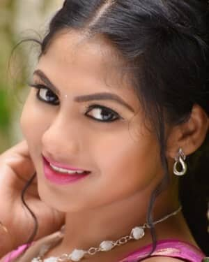 Shruthi Reddy Latest Photos | Picture 1736978