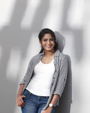 Shruthi Reddy Latest Photos | Picture 1736985