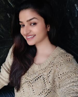 Nithya Ram Latest Photos | Picture 1737338