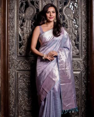 Peiya Anand Latest Photos | Picture 1737370