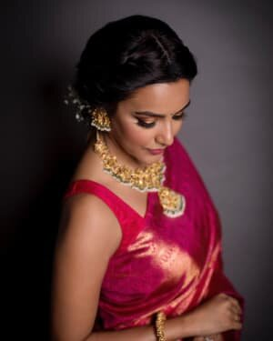 Priya Anand Latest Photos | Picture 1737380