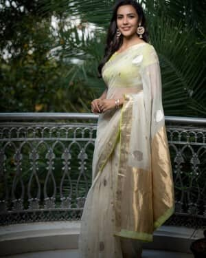 Peiya Anand Latest Photos | Picture 1737368