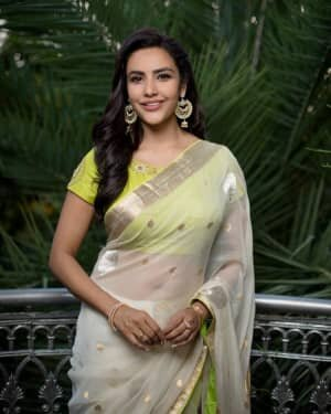Priya Anand Latest Photos | Picture 1737374