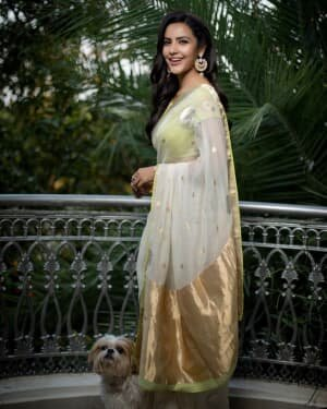 Peiya Anand Latest Photos | Picture 1737367