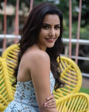 Priya Anand Latest Photos | Picture 1737382