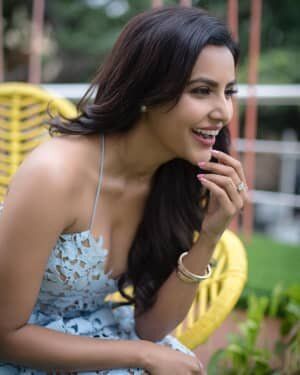 Priya Anand Latest Photos | Picture 1737373