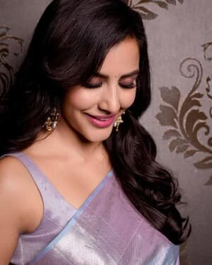 Peiya Anand Latest Photos | Picture 1737366