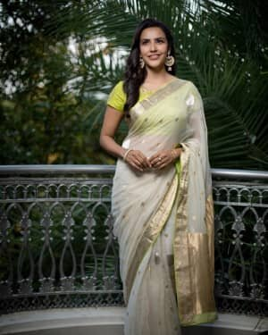 Priya Anand Latest Photos | Picture 1737379