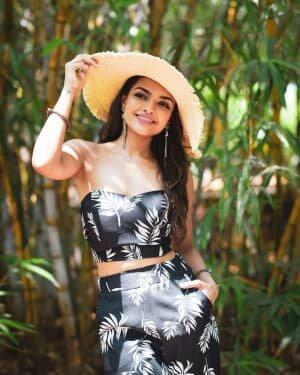 Ashna Zaveri Latest Photos | Picture 1737481
