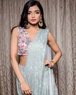 Ashna Zaveri Latest Photos | Picture 1737474
