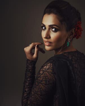 Akshara Gowda Latest Photos | Picture 1737662