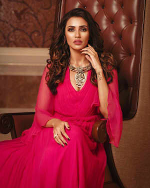 Akshara Gowda Latest Photos | Picture 1737656