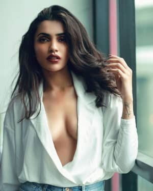 Akshara Gowda Latest Photos | Picture 1737671