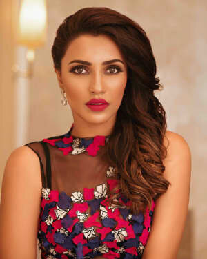 Akshara Gowda Latest Photos | Picture 1737659