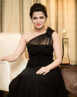 Dhivyadharshini Latest Photos | Picture 1737783