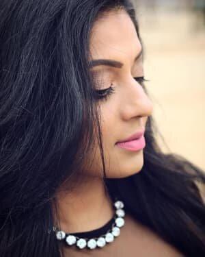 Reshma Pasupuleti Latest Photos   Picture 1737805