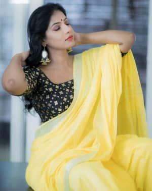 Reshma Pasupuleti Latest Photos   Picture 1737819