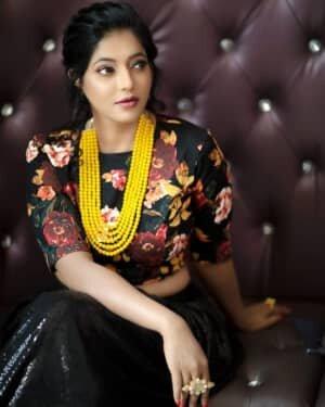 Reshma Pasupuleti Latest Photos   Picture 1737817