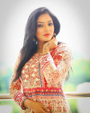 Reshma Pasupuleti Latest Photos   Picture 1737815