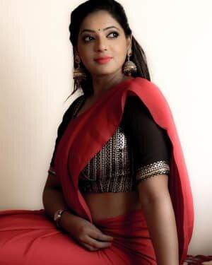 Reshma Pasupuleti Latest Photos   Picture 1737811