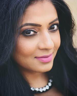 Reshma Pasupuleti Latest Photos   Picture 1737806