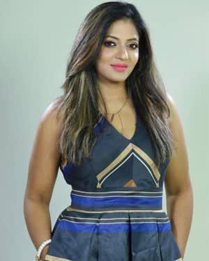 Reshma Pasupuleti Latest Photos   Picture 1737809