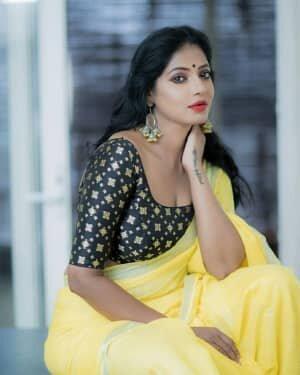 Reshma Pasupuleti Latest Photos   Picture 1737818